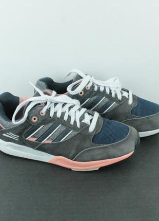 Оригинальные кроссовки adidas tech super