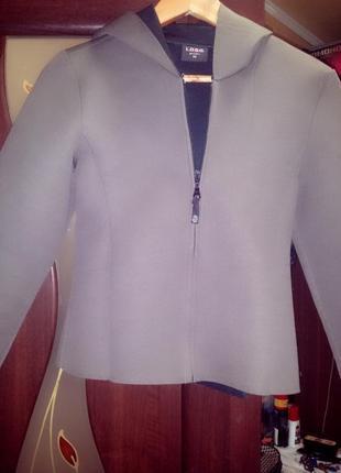 Тренировочный спорт куртяк,logg,by h&m,original