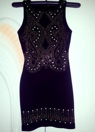 """Шикарное платье """"topshop"""",original!!!"""