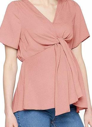 Блуза пог 54 для будущих мам беременных