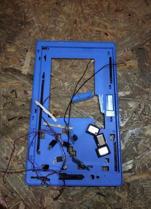 """Планшет Lenovo Tab 3 (7"""" модель 710I,F) запчасти остатки"""