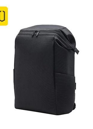 "Рюкзак Xiaomi 90FUN RunMi Multitasker сумка 15.6"" ноутбук appl..."