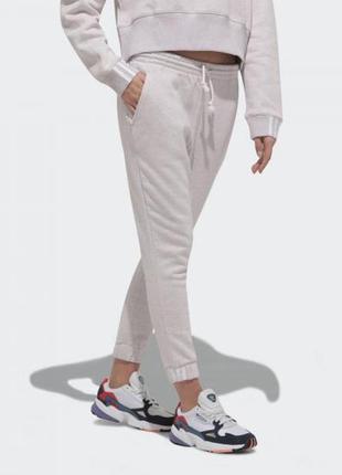 Женские штаны adidas originals coeeze du2347