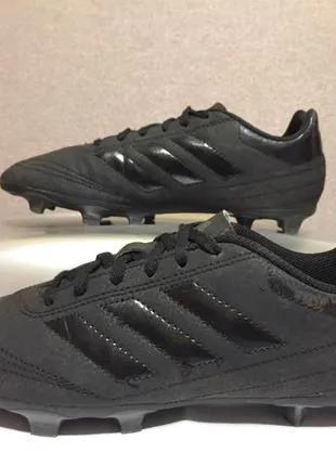 Копы,сороконожки,футзалки,бутсы adidas,футбольная обувь,р38/24см