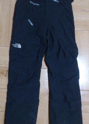 Треккинговые женские походные штаны брюки трекінгові жіночі шт...