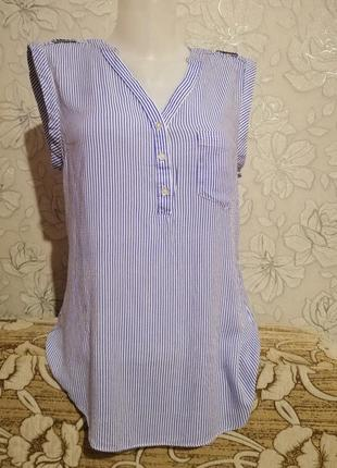 Майка, футболка, блуза лето
