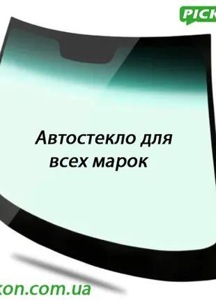 Лобовое стекло BMW 5 (E60/E61) (Сед., Комби) (2003-2010)