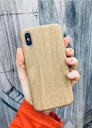 Чехол на телефон iPhone 8 Plus