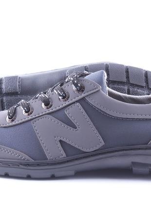 Оптом Мужская обувь осенние кроссовки №6 ангол от производителя