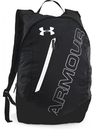 Рюкзак Under Armour® Packable Backpack 23л