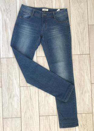 Женские джинсы pimkie, штаны