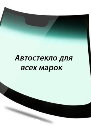 Лобовое стекло Citroen Jumper (Мин.) (2006-)