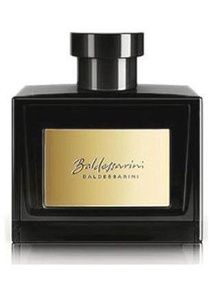 Baldessarini Strictly Private.  Мужской парфюм