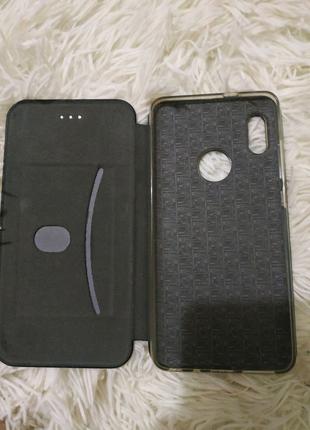 Чохол до телефону Kciomi Redmi Note 5
