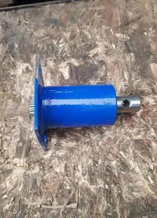 Стакан насоса дозатора СК-5 НИВА