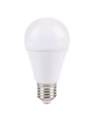 Works LB1040-E27-A60 Лампа LED (10 Вт) ©
