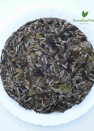 """Чай белый """"Бай Му Дань"""" Белый Пион. Китайский чай, белый чай"""