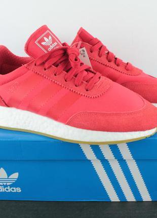 Оригинальные кроссовки adidas originals i-5923 iniki runner d9...