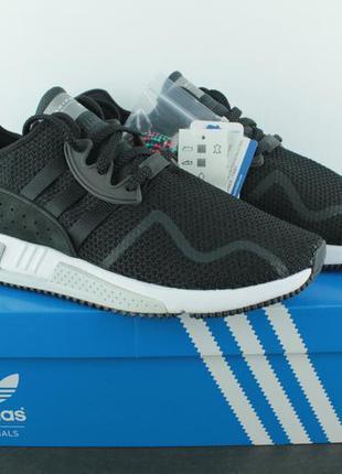 Оригинальные кроссовки adidas eqt cushion adv cq2377