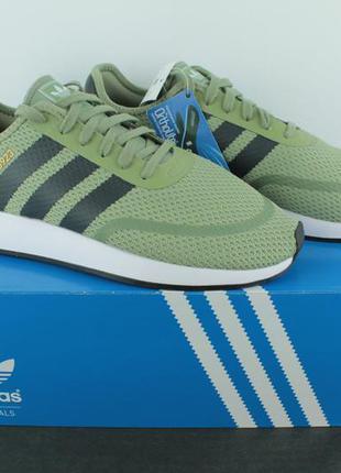 Оригинальные кроссовки adidas n-5923 iniki db0959