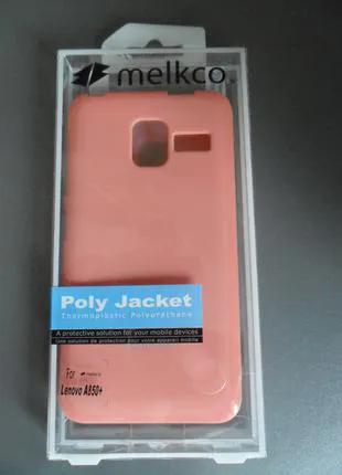 Чехол Melkco для Lenovo A850+