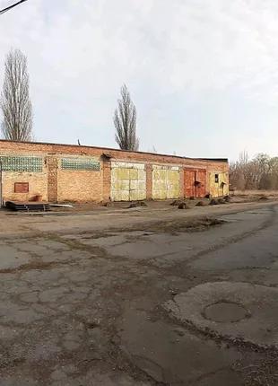 Оренда майнового комплексу від власника.