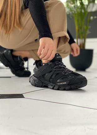 Шикарные женские/мужские кроссовки