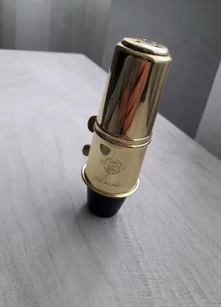 Мундштук для саксофона альт Selmer s90
