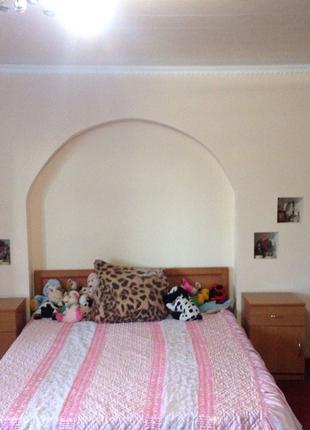 продаётся дом С.Троицкое,Одесская обл,Любашовский район.