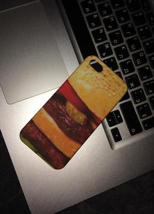 Чехол iphone 5s se 5