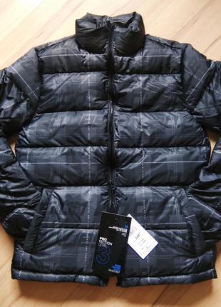 Новая куртка сrорр для подростка