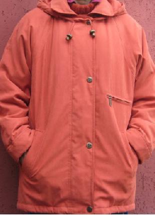 Женская куртка Airfield