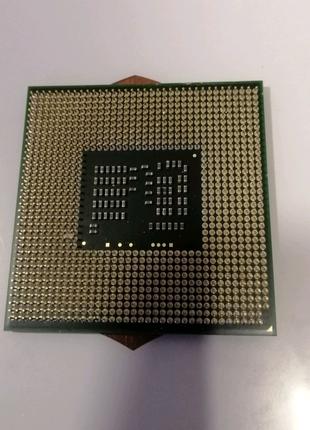 Процессор Intel Core i5 - 540 M