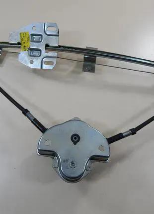 Стеклоподъемник ВАЗ 2109, ВАЗ 21099, ВАЗ 2114, ВАЗ 2115 передний
