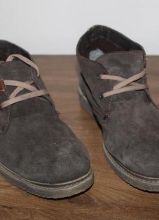 Высокие ботинки armando, 43 размер