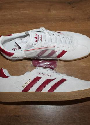Кроссовки adidas originals gazelle super