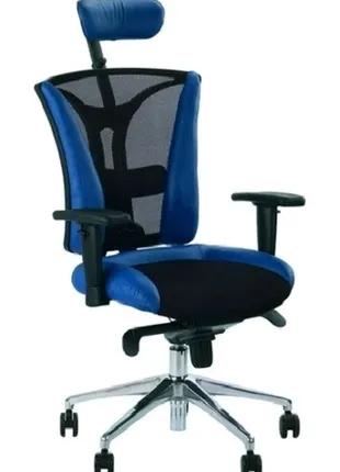 Продаю кресло Pilot HR TS TL 65