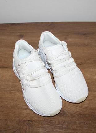 Кроссовки adidas eqt adv racing shoes