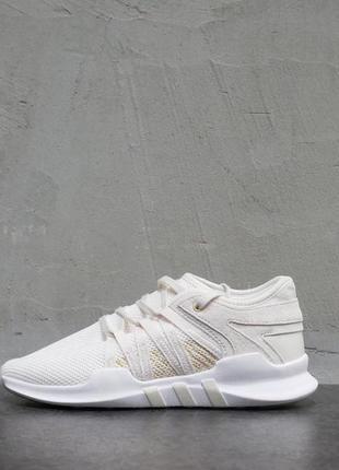 Женские кроссовки adidas eqt racing adv b37090