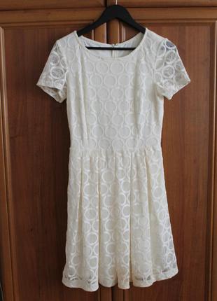 Платье marks and spencer