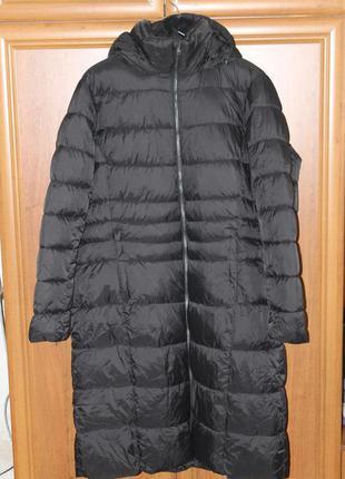Куртка tchibo active xl