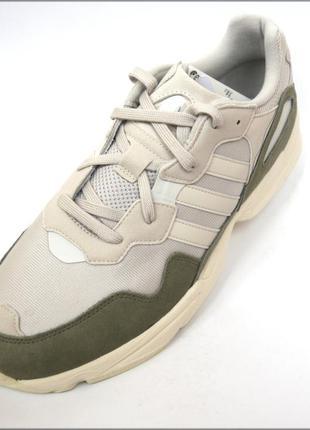 Adidas originals yung-96 беговые кроссовки оригинал