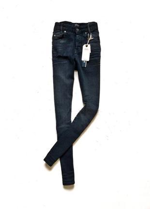 Pull&bear skinny tapered, штаны, мужские джинсы, скинни, ориги...