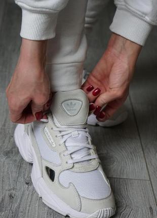 Женские кросовки/ жіночі кросівки adidas original b28128 38 ро...