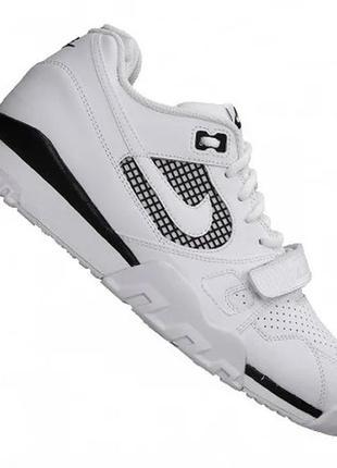 Nike air тренер 2 оригинал