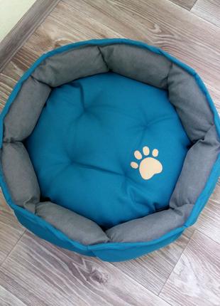 Лежанка для кота собаки лежак