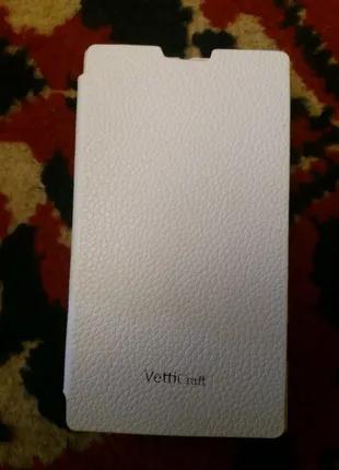 Чехол книжка Nokia lumia 1020