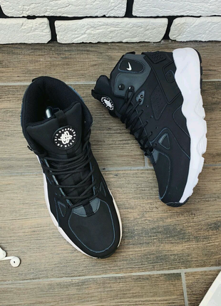Nike Huarache⏩[ 44
