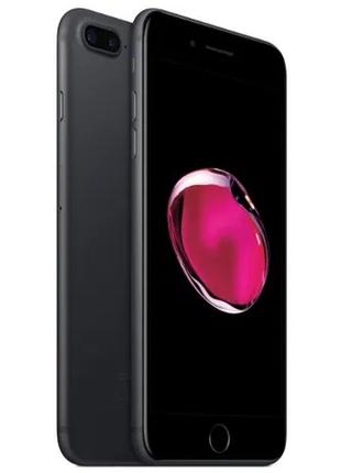IPhone 7 Plus 32 gb / Айфон 7 плюс 32 гб