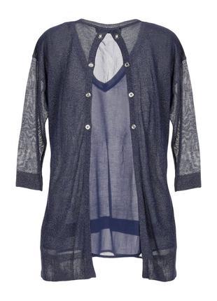Легкий свитер Guess, новый, размер II